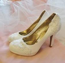 chaussure mariage ivoire ivoire mariage homme vente chaussures ivoire mariage chaussures
