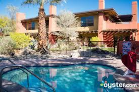 Westin Desert Willow Villas Floor Plans by Embarc Palm Desert Hotel Oyster Com Review U0026 Photos