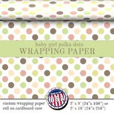 cheapest place to buy wrapping paper vintage floral kraft gift wrapping paper custom 1850 s floral