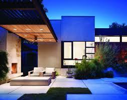 startling small modern duplex house plans 7 lovely fresh design