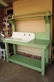 Best 25 Outdoor Garden Sink Ideas On Pinterest Garden Work Outdoor Sink Station Wall Mount Best Sink Decoration