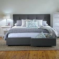 Used King Bed Frame King Bed Frame Sale Hoodsie Co