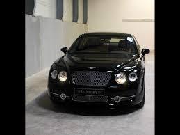 2008 project kahn bentley gts bộ sư tập xe của gia đình bentley từ 1926 2009