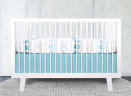 Olli And Lime Crib Bedding Olli Lime Crib Bedding Set Giveaway 120 Value