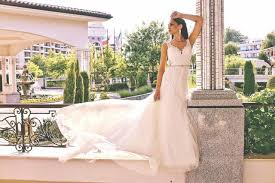 very low back wedding dress local classifieds buy and sell in