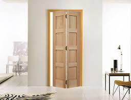 Best  Bi Fold Doors Ideas On Pinterest Glass Roof Kitchen - Bifold kitchen cabinet doors