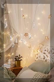 ways to hang christmas lights indoors bedroom how to hang string lights indoors fairy lights for bedroom