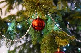 why do we decorate our christmas trees christmas tree world