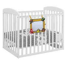 toys in crib for baby baby crib design inspiration
