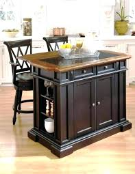 kitchen island at target small portable kitchen cabinet gamenara77 com