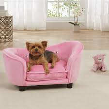 pet sofa aifaresidency com