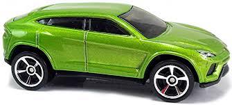 matchbox porsche 911 gt3 2017 multi pack only wheels newsletter