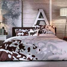 Duvet Cover What Is It Bed Cover Design Ideas Android Apps On Google Play