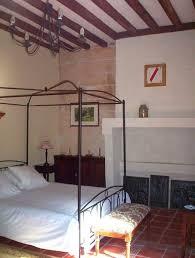 chambres d hotes montrichard chambres d hotes montrichard maison carré