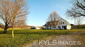 38 acre farm gorgeous land perryville ky boyle mercer county