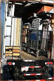 lighting companies in los angeles alliance grip is a grip grip truck lighting rental company serving