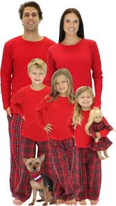105 best pajamas and sleepwear for the family images on