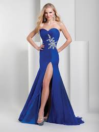 pageant dresses for blue pageant dresses for sale clearance prices on gorgeous gowns