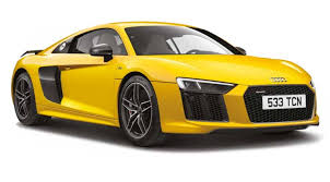 audi r8 audi r8 price gst rates images mileage colours carwale