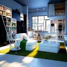 Apartments Astounding Studio Apartment Interiors Inspiration