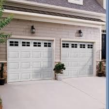 Overhead Door Raleigh Nc Residential Commercial Garage Doors Marvin S Garage Doors