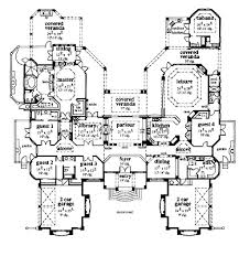 French Country Floor Plans 81 Best Floor Plans Images On Pinterest Dream House Plans House