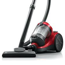 dirt devil quick and light carpet cleaner dirt devil quick and light carpet cleaner lite dirt devil quick and
