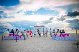 unique wedding venues island island wedding location