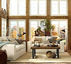 home decor rustic modern modern rustic home decor pauto co
