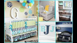 Baby Boy Nursery Decorations 2017 Nursery Room Ideas For Boys Baby Boy Room Ideas