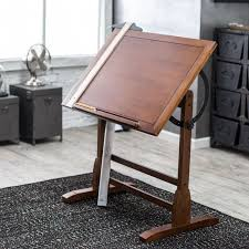 Best  Vintage Drafting Table Ideas On Pinterest Definition Of - Designer drafting table