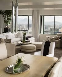contemporary mexico city condo has modern touches michael