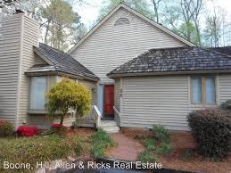 1 bedroom apartments for rent in goldsboro nc xtreme wheelz com