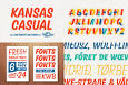 Image result for kansas casual