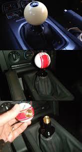 nissan altima coupe shift knob fits for 240sx 200sx 300zx 350z 370z neo chrome shift knob boot