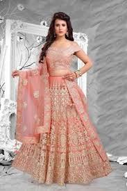 bridal designer indian designer lehengas buy designer lehenga choli online
