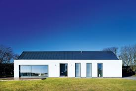 eco house design plans uk self builds for every budget homebuilding renovating