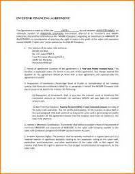 18 shareholder agreement template 13 share stock certificate