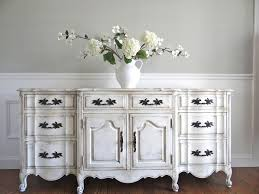 antique white buffet table sideboards astonishing white buffets and sideboards white antique