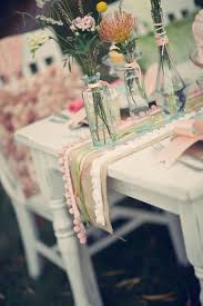 shabby chic table runner shabby chic table decorations table decorations shabby and decoration