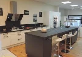 cuisine ikea avec ilot central ikea ilot de cuisine ilot central de cuisine ilot central bar