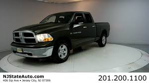 dodge ram 201 2012 ram 1500 prices reviews and pictures u s report