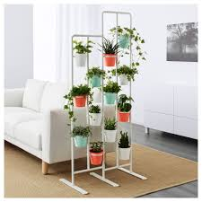 ikea socker plant stand çiçeklik pinterest plants gardens