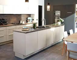 peindre meuble cuisine laqué meuble de cuisine blanc laque meuble blanc de cuisine cuisine meuble