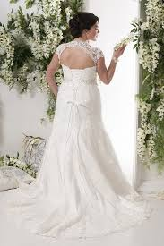 Wedding Dress For Curvy Plus Size Wedding Dresses Wedding Dresses Curvy Women Lilac Rose