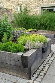 96 best raised garden beds images on pinterest gardening raised
