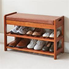 wooden shoe bench wooden shoe bench innovations