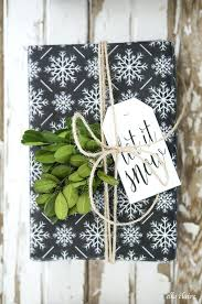 chalkboard wrapping paper chalkboard wrapping paper emakesolutions