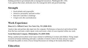 free college resume sles resume help making a resume enthrall making a resume using