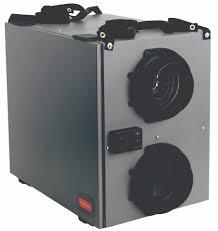 Whole House Ventilation Unit Honeywell Ventilation Systems Honeywell Forwardthinking
